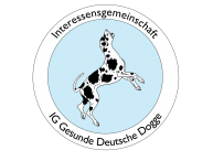 Assoc. for Healthy Great Danes